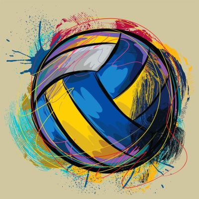 Volleyball Wallpaper...Love it! | Art | Pinterest | Wallpapers, Volleyball and Full body