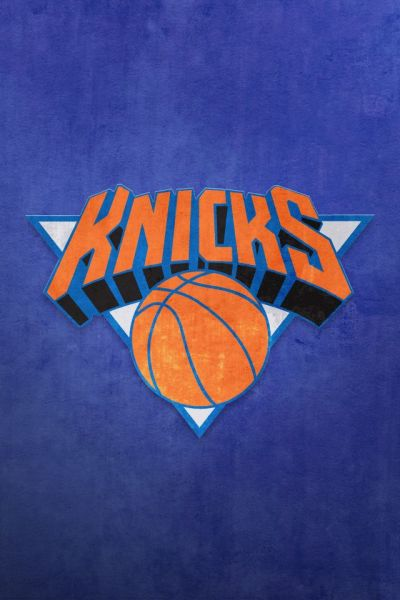 28 best images about NBA IPHONE WALLPAPER on Pinterest | Washington wizards, Portland trail ...