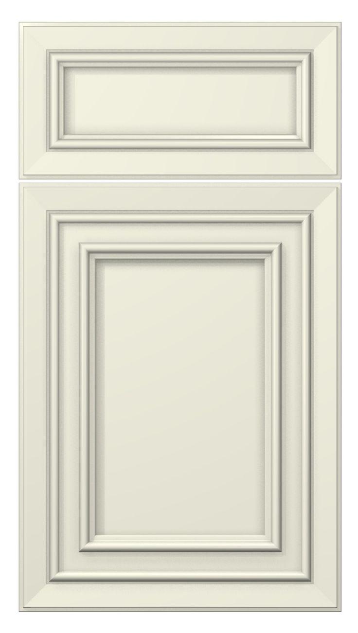 door styles painted buy kitchen cabinet doors tuscany door style painted antique white kitchen cabinets doors