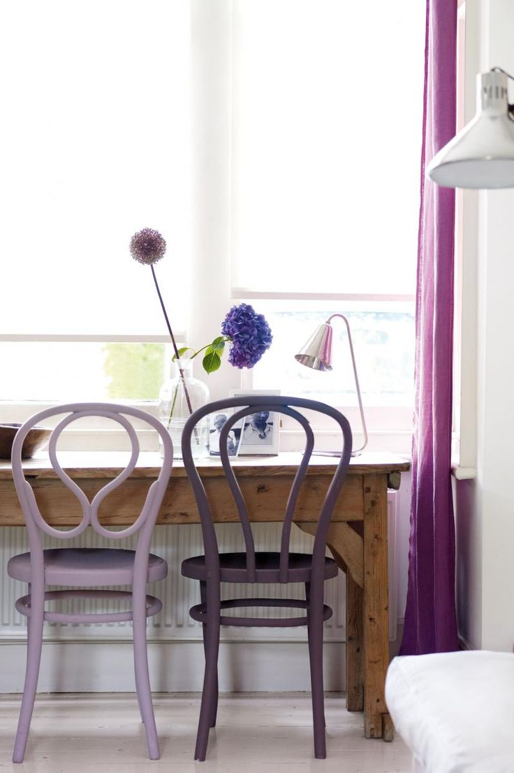purple roller blinds kitchen chairs with rollers IOT FWIND 02 Jan15 window treatments purple chair curtain roller blinds