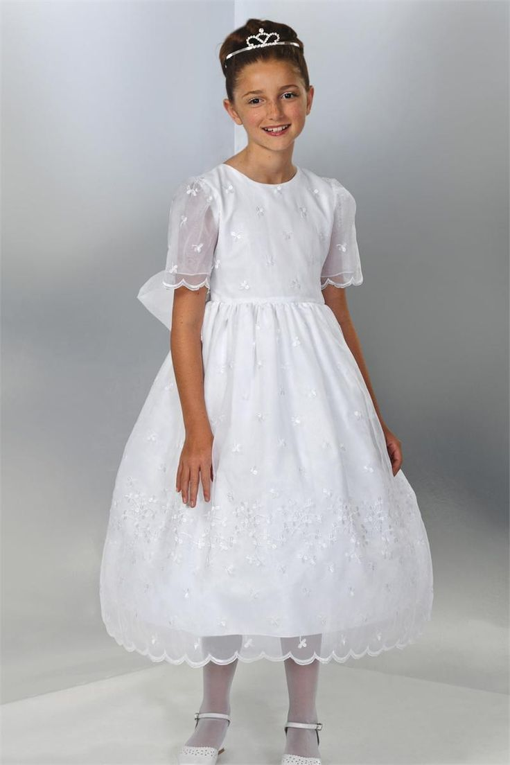 Astounding Lord Taylor Communion Dresses Lord Taylor Communion Lord Taylor Dresses Lord Wedding Guests Taylor Dresses wedding dress Lord  Taylor Dresses