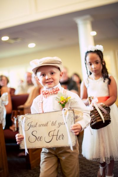 25+ best ideas about Church weddings on Pinterest | Church ...