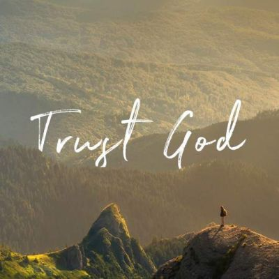 25+ best ideas about Jesus calls wallpapers on Pinterest | Faith in god quotes, Scripture quotes ...