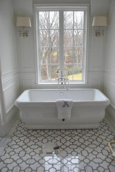 25+ best Bath Tubs ideas on Pinterest | Bath tub, Baths and Bathtubs