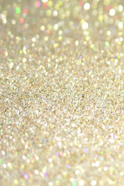 Glitter for my homescreen :D | For My Iphone. | Pinterest | iPhone backgrounds, Glitter and ...