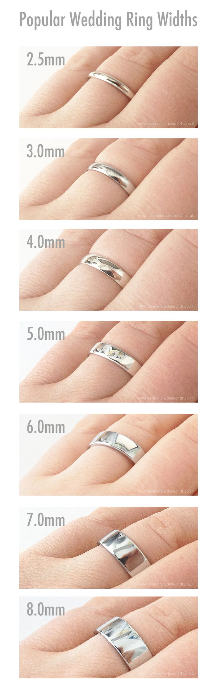 men wedding rings wedding rings men O guia definitivo para escolher suas alian as de casamento Wedding Ring For MenWedding