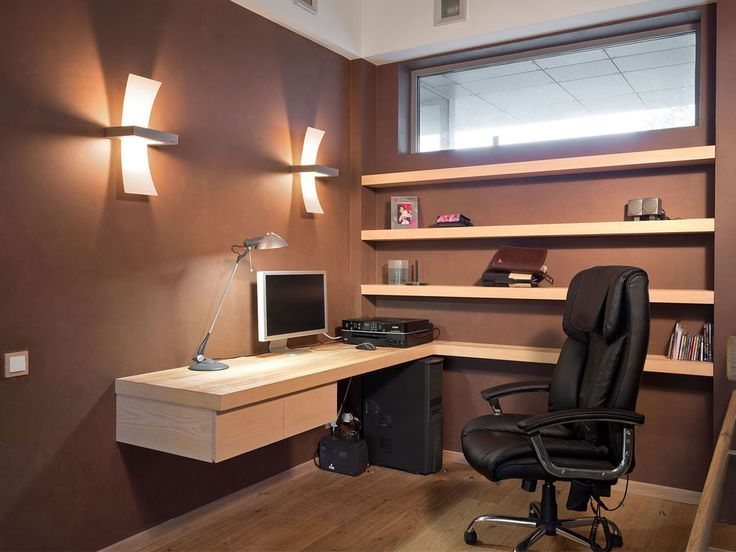 home office interior design for small spaces pictures iu0027m such a freak i pinterest