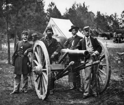 100+ best images about AMERICAN HISTORY on Pinterest | American civil war, Civil war photos and ...