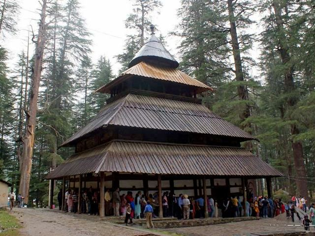 Book manali holiday packages from manaliholiday.in to see the one of the oldest and famous temple in manali. hidamba devi temple is located in manali hill station of himachal pradesh. Call us: +91-9015823000. +91-120-4214222. #manali, #travel, #hidambadevitemple: