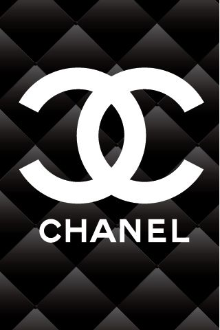 Chanel Fashion Logo HD Wallpapers for iPhone 6 is a fantastic HD wallpaper for your PC or Mac ...