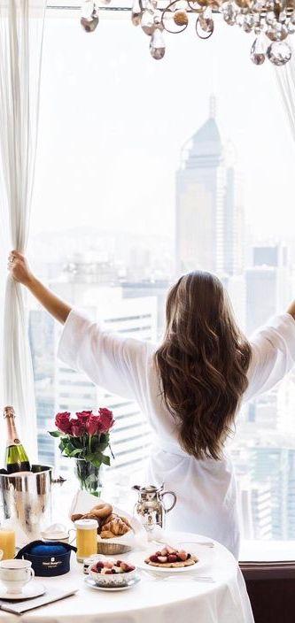 17 Best images about HOTEL DE MILLIONAIRESS™ on Pinterest ...