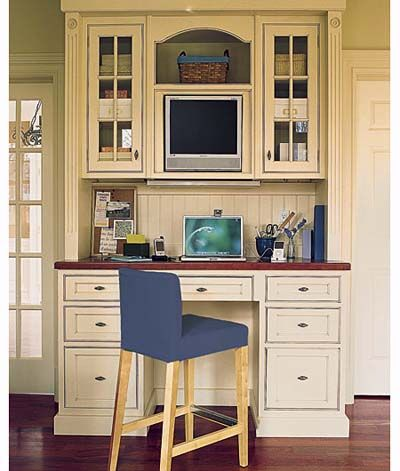 Kitchen Office Nookplace To Charge Gadgets Dock Laptop Watch Tv  D