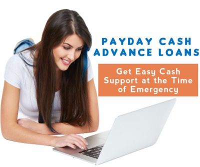88 best Payday Loans No Checking Account images on Pinterest