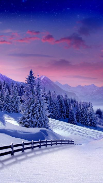 17 Best ideas about Winter Wallpapers on Pinterest | Winter iphone wallpaper, Phone wallpaper ...
