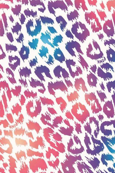 1000+ ideas about Leopard Print Background on Pinterest | Wallpaper, Backgrounds and Iphone ...