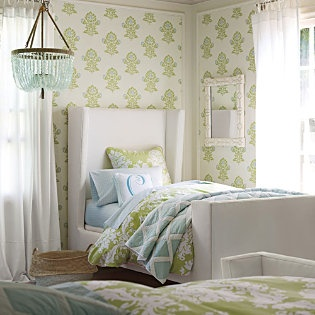 Love Serena and Lily | Architecture & Interiors | Pinterest | Lilies, Guest Rooms and Duvet
