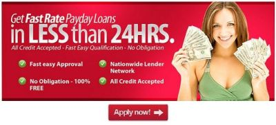 1000+ ideas about Payday Loans Online on Pinterest | Instant Payday Loans, Cash Advance Loans ...