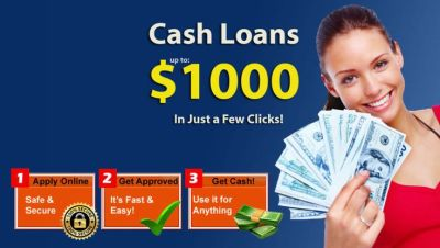 1000+ ideas about Low Interest Payday Loans on Pinterest | Short Term Loans, Credit Loan and ...