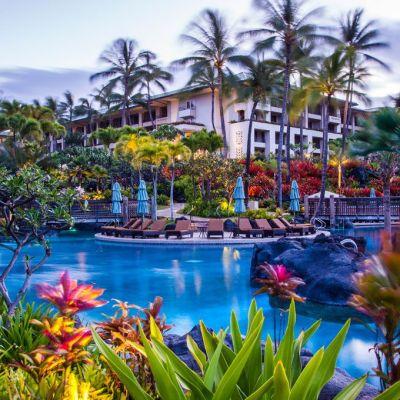 17 Best images about Travel - Hawaii - Kauai on Pinterest ...