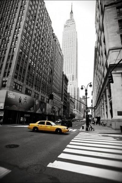 Vintage New York iphone wallpaper | iPhone Wallpapers | Pinterest | Vintage new york, Vintage ...