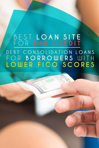 Best 25+ Best Loans ideas on Pinterest | Best home loans, Arm loan and Mortgage tips