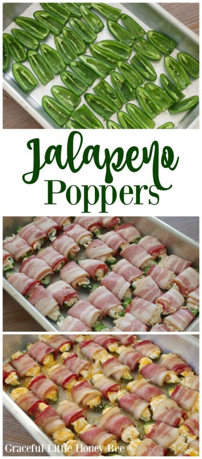 25+ best ideas about Cheap finger foods on Pinterest | Cheap appetizers, Party food list and ...