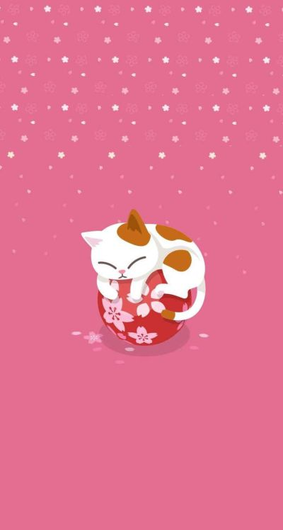 1000+ images about Soo Kawaii ★ iPhone Wallpapers on Pinterest | Kawaii wallpaper, Blog ...