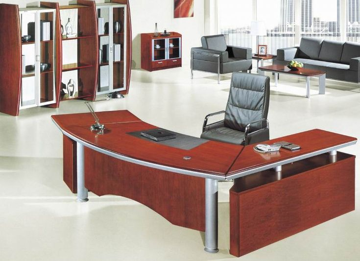 modern office furniture google search desk