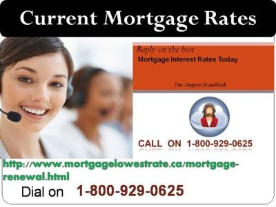 8 Best images about maxwell on Pinterest | Canada, Mortgage calculator and Mortgage repayment ...