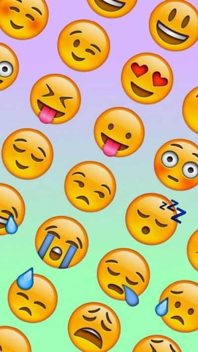 17 Best ideas about Emoji Wallpaper on Pinterest | Wallpapers, Backgrounds and iPhone wallpapers