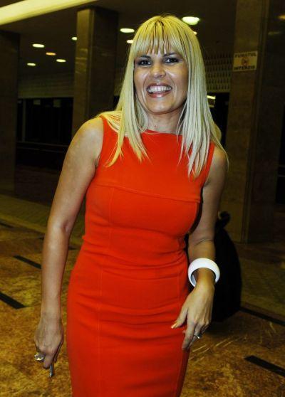 1000+ images about Elena Udrea on Pinterest   Politicians