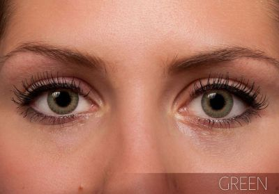 17 Best images about Freshlook colored prescription contacts on Pinterest | Color contacts, Eyes ...