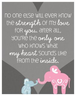 Only You My Love Quotes Photo