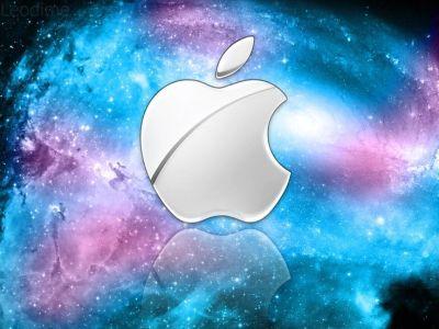 17 Best ideas about Macbook Air Wallpaper on Pinterest | Desktop backgrounds, Macbook desktop ...