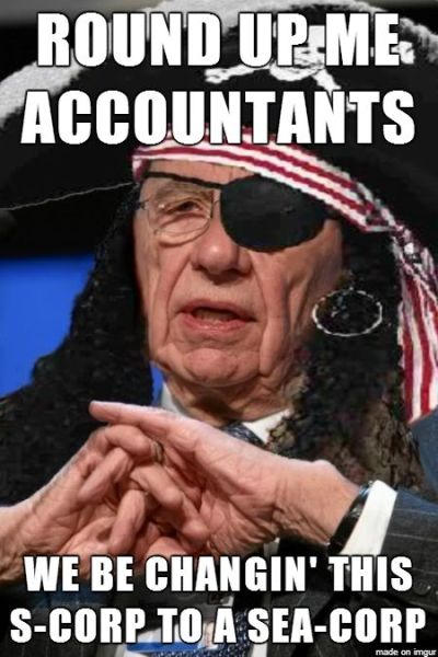 25+ best ideas about Accountant humor on Pinterest | Accounting humor, Accounting jokes and ...