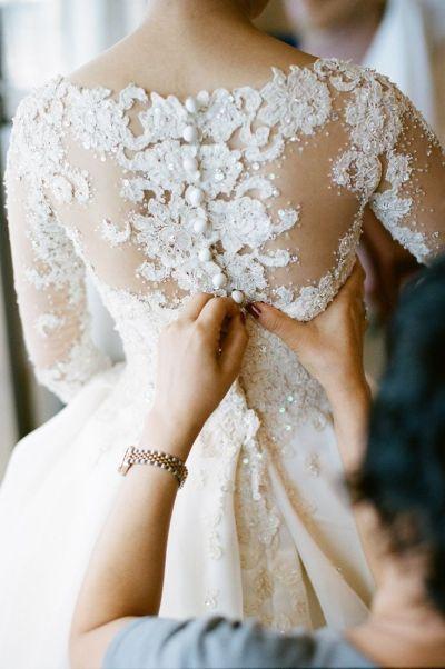UK Wedding Blog Want That Wedding: Wedding Inspiration ...