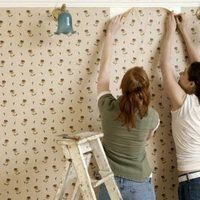 1000+ ideas about Removing Old Wallpaper on Pinterest | How To Remove Wallpaper, Remove ...