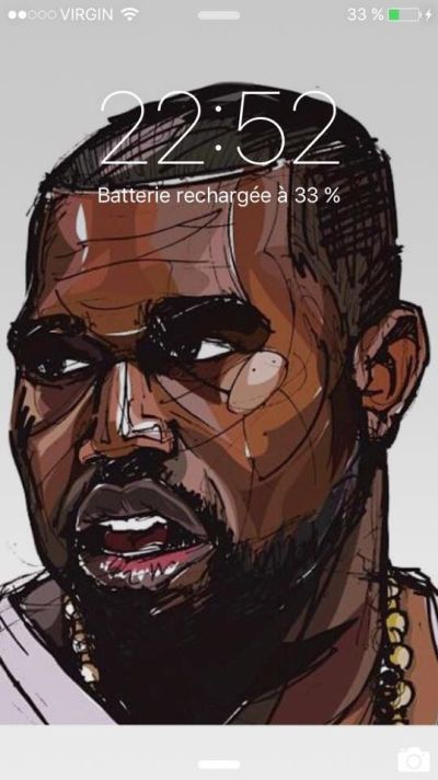 yeezy wallpaper art | j | Pinterest | Art, Wallpapers and Wallpaper art