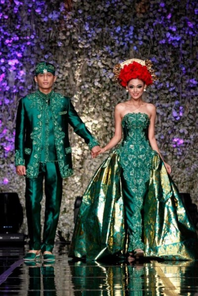 25+ best ideas about Indonesian Wedding on Pinterest ...
