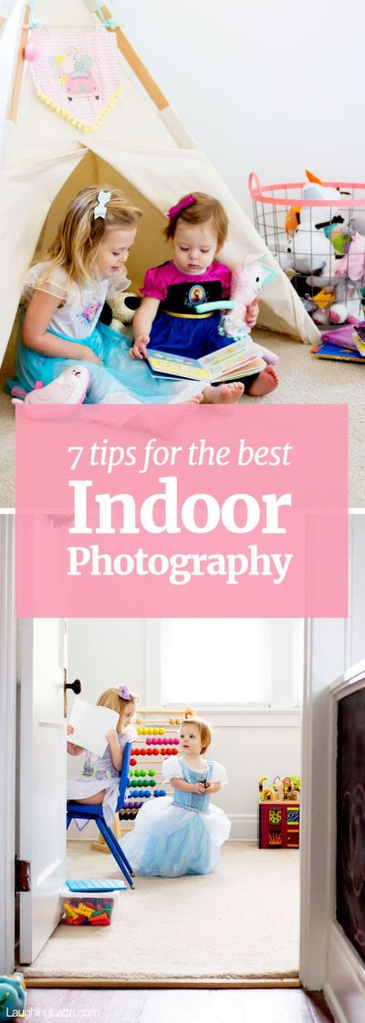 25+ best ideas about Indoor photography on Pinterest ...