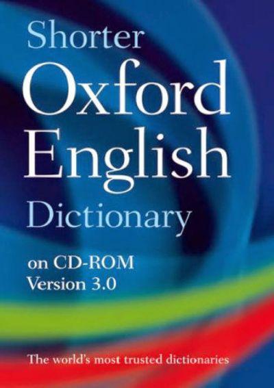 la faculté: Oxford Latin Dictionary - Free ebook   Bibliothèque des Livres Gratuits   Pinterest ...