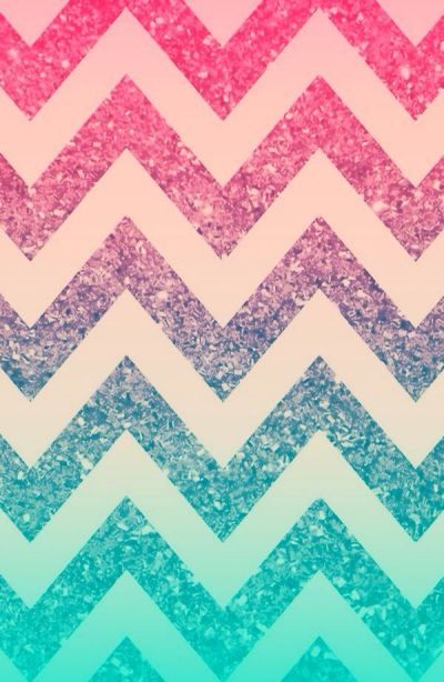 25+ best ideas about Chevron wallpaper on Pinterest | Pink chevron wallpaper, Glitter chevron ...