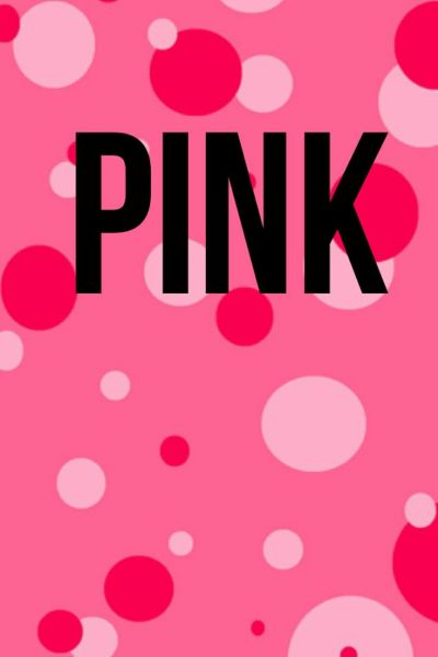 498 best images about Victoria's Secret wallpapers on Pinterest | Pink hearts, Victoria secret ...