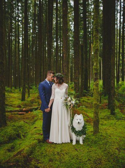Best 25+ Woodland wedding ideas on Pinterest | Wedding ...