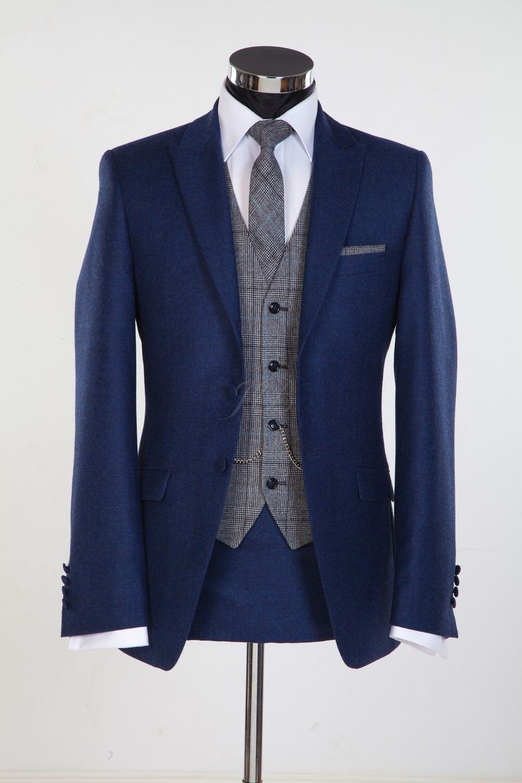 groom suits wedding suits Wedding Trends For Grooms For From Gentlemens Outfitters Jack Bunneys