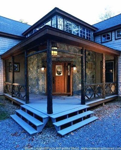 1000+ ideas about Pole Barn House Plans on Pinterest | Barn House Plans, Pole Barn Houses and ...