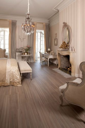 cork flooring reviews cork kitchen flooring Bedroom Modern Style Victorian Bedroom With Cork Flooring And Fireplace Also Mini Chandelier Cork Flooring