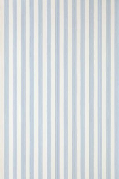17 Best ideas about Striped Wallpaper on Pinterest | Stripe walls, Stripe wallpaper and Modern ...