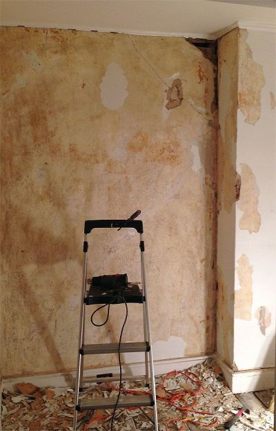 1000+ images about Plaster Wall Ideas/Fixes on Pinterest | Canada, Drywall and Plastering