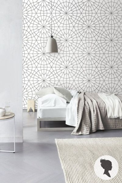 25+ best ideas about Self adhesive wallpaper on Pinterest | Nature bedroom, Bedroom styles and ...